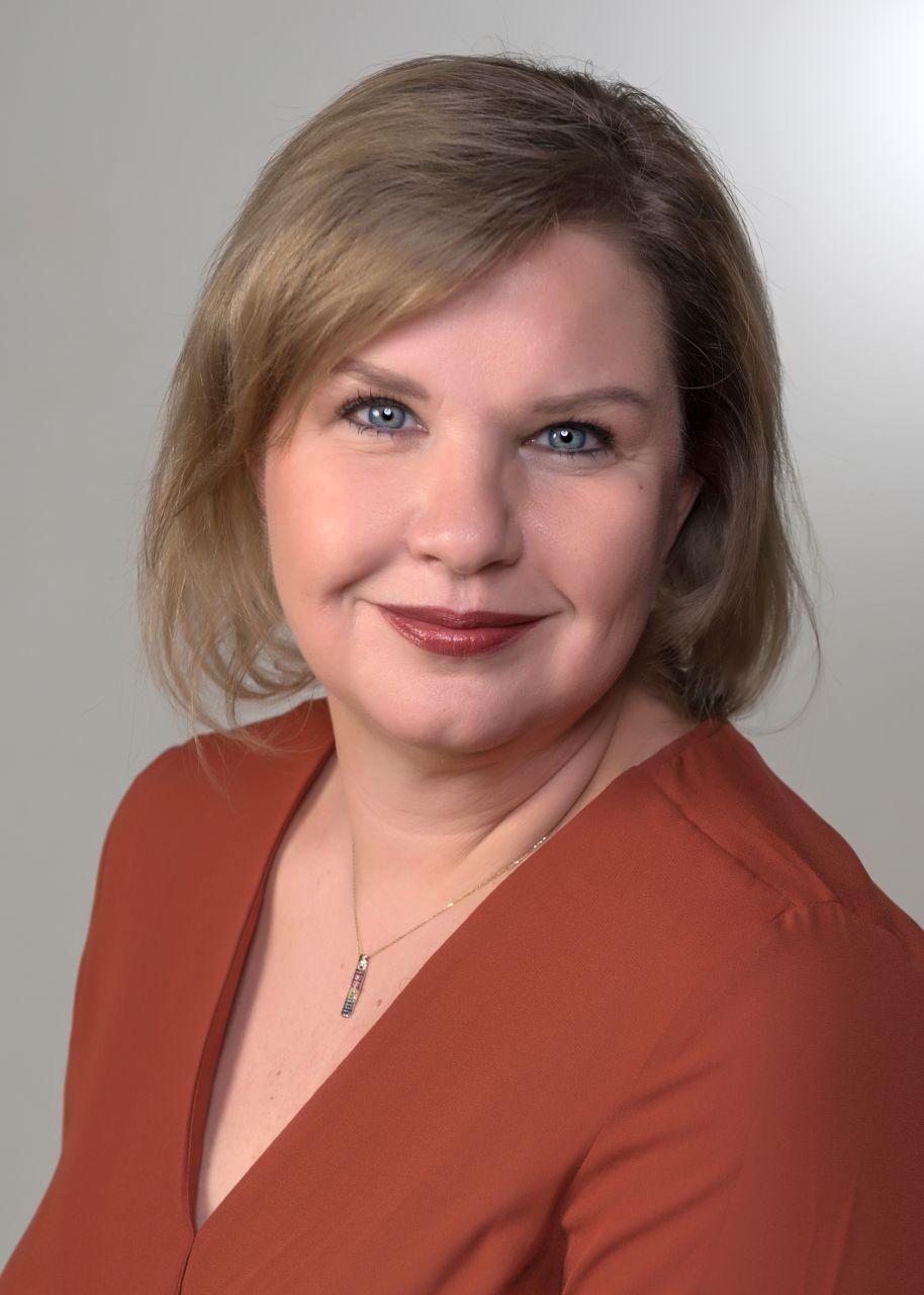 Andrea Kiefer