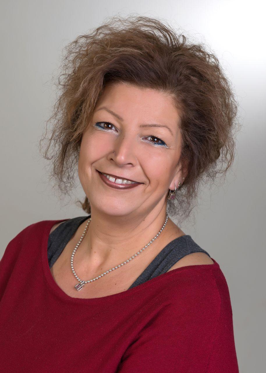 Sonja Beji